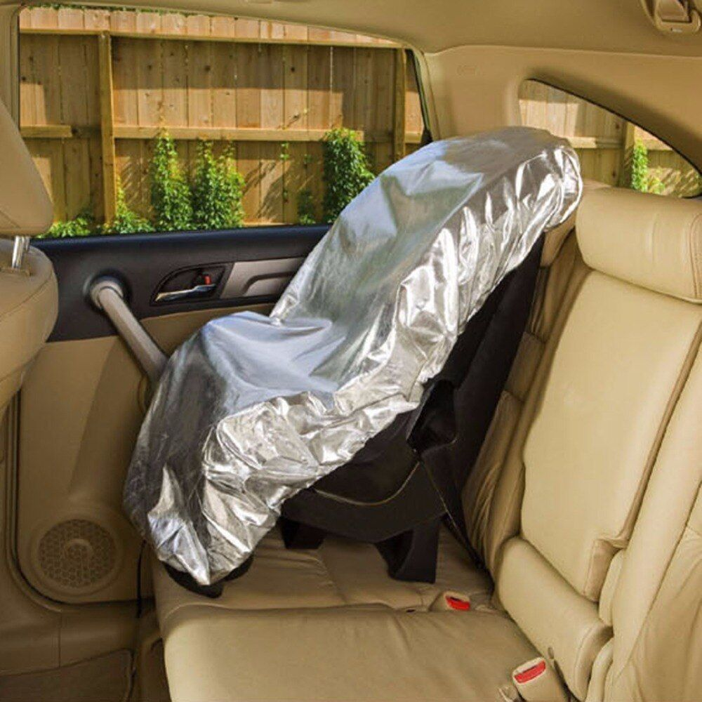 Raincoat for Stroller Cover Baby Car Seat Cover Canopy