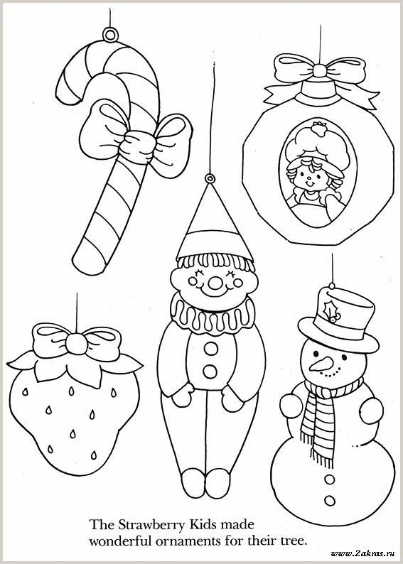 Раскраски Принцесса Клубничка и Веселое Рождество (Coloring Book ...