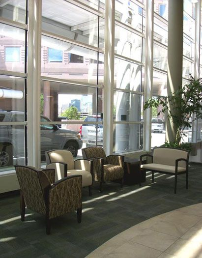 Explore Medical Center Office Furniture And More