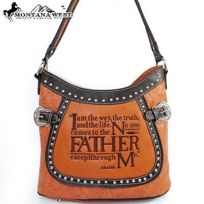 722a344a94e13 Wholesale VSC-918 www.e-bestchoice.com No.1 Wholesale Handbag ...