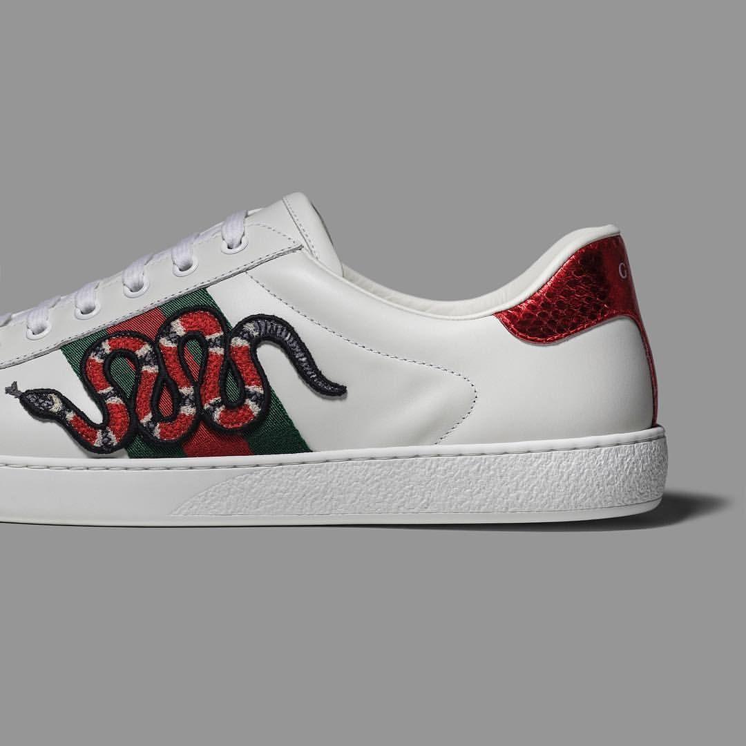 Designer sneakers, Comme des garcons