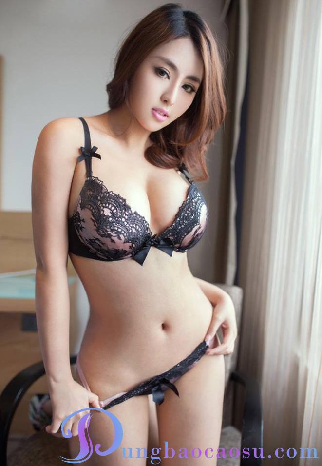 7accf08833 Kapcsolódó kép Asian Lingerie