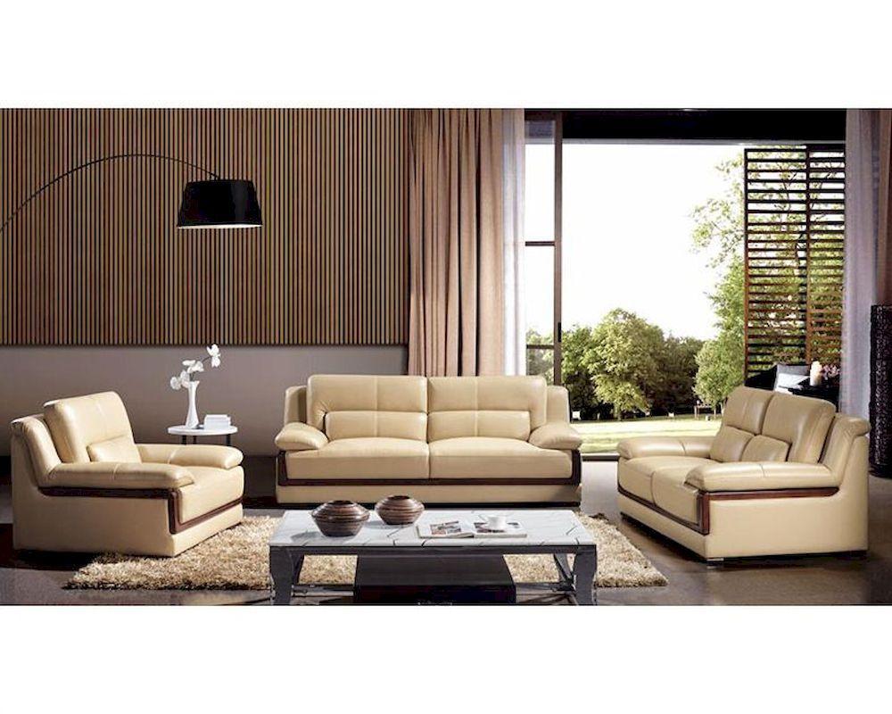 Set Sofa Modern Hd Wallpapers For Free In 2020 Contemporary Sofa Design Italian Sofa Designs Modern Furniture Sofas