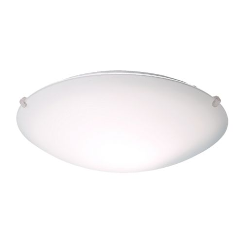 SP    CKA Ceiling lamp  white   Laundry Room   Pinterest   Ceilings     IKEA   SP    CKA  Ceiling lamp    Diffused light that provides good general  light in the room