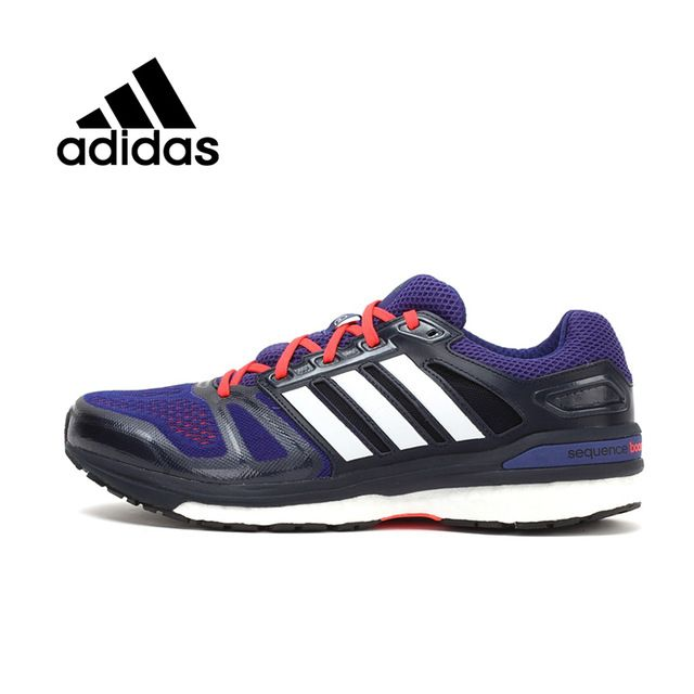 Adidas Boost Supernova Sequence before: 139,90 € Now: 69