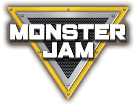 Monster Jam Logo Monster Jam Monster Jam Party Monster Truck Theme Birthday