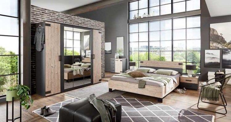 Chambre A Coucher Zebrano Chambre A Coucher Meuble Chambre A Coucher Lit Moderne