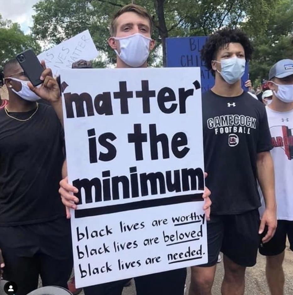59 Black Lives Matter Ideas Black Lives Matter Black Lives Lives Matter