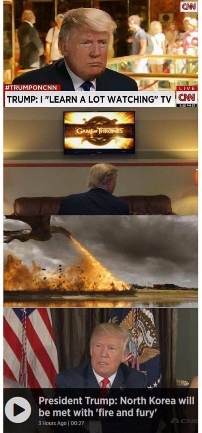55 Savage Af Memes That Might Get You In Trouble Af Memes Laughter The Best Medicine Tv Cnn