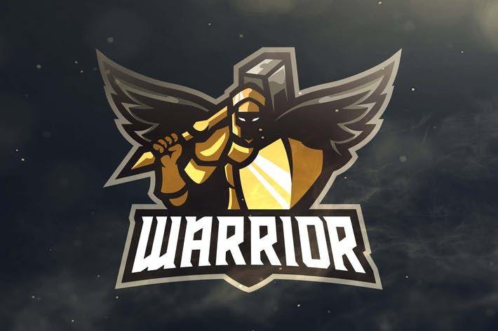 pin by fdesign nerd on logo template 2018 esports logo logos