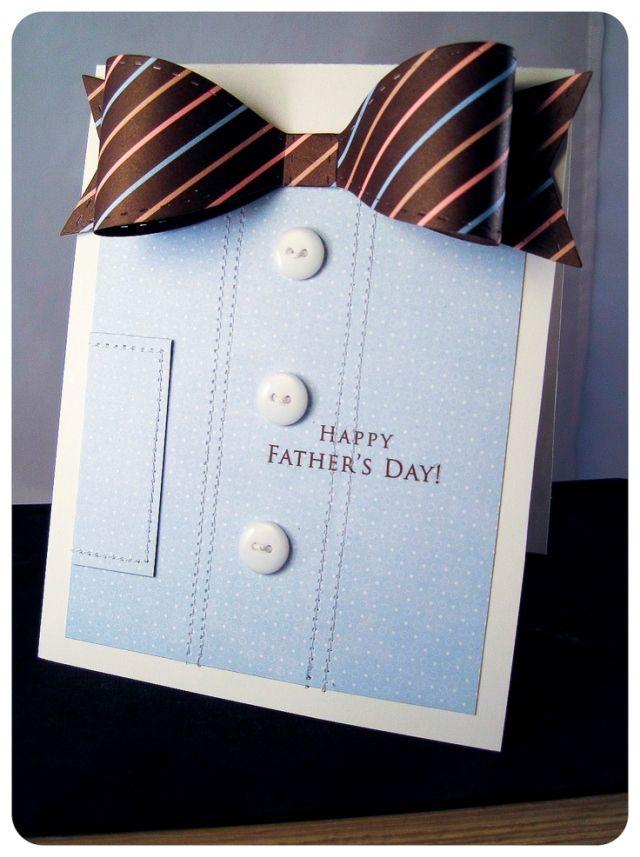 Оригинальные открытки своими руками мужчине с днем рождения в прозе