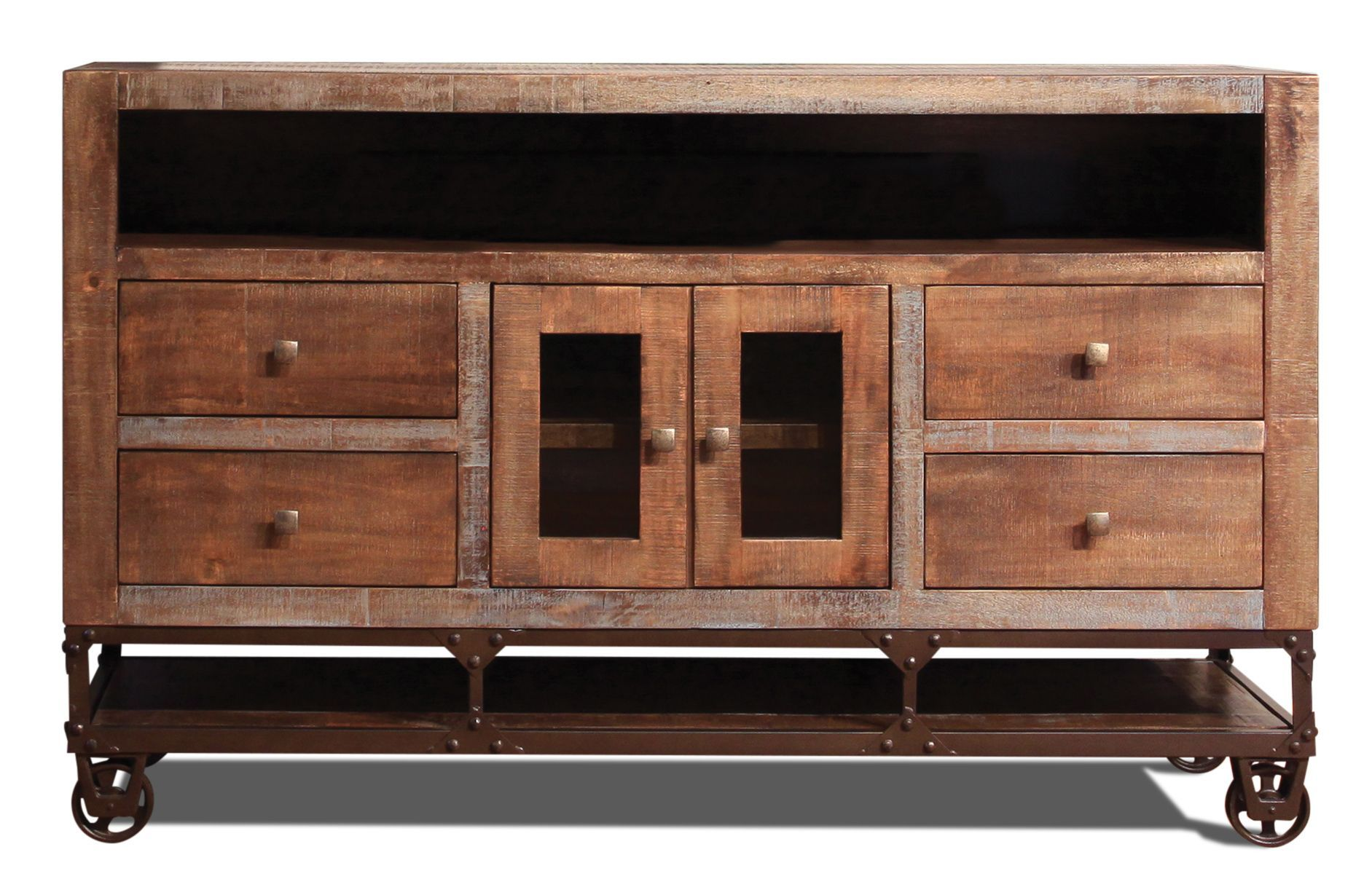 Productimage Console Inspiration American Home
