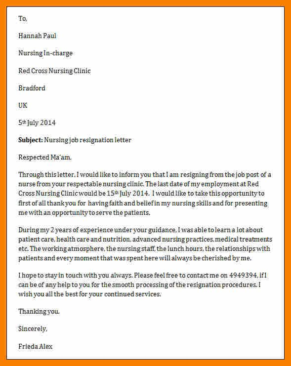 Letter documents pdf word application and resignation how write letter documents pdf word application and resignation how write annual leave email spiritdancerdesigns Gallery