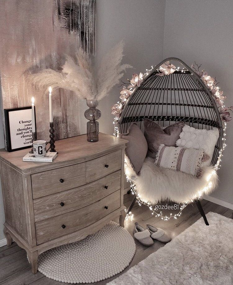 Photo of Image in Home 🛏🏠 collection by princess on We Heart It