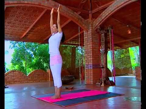 yoga helpful tips for ayurveda  surya namaskar yoga