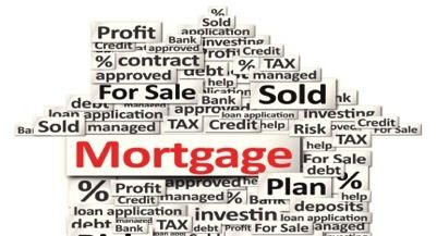 Do You Know The Difference Between A Mortgage Amortization And A