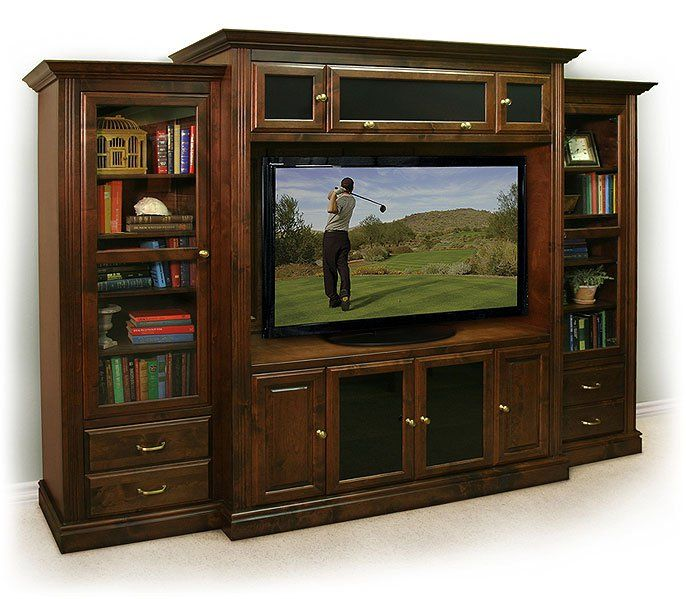 #DiyTv Entertainment Center #Diyentertainment Center