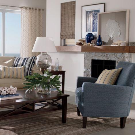 Ethanallen com natures imprint c ethan allen furniture interior design