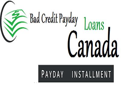 best short term loans for bad credit
