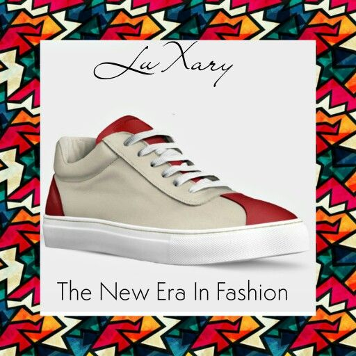 Please seven people buy thus beutiful shoe @aliveshoes.com/justtheluxar to get it promoted and make it big thank you so much