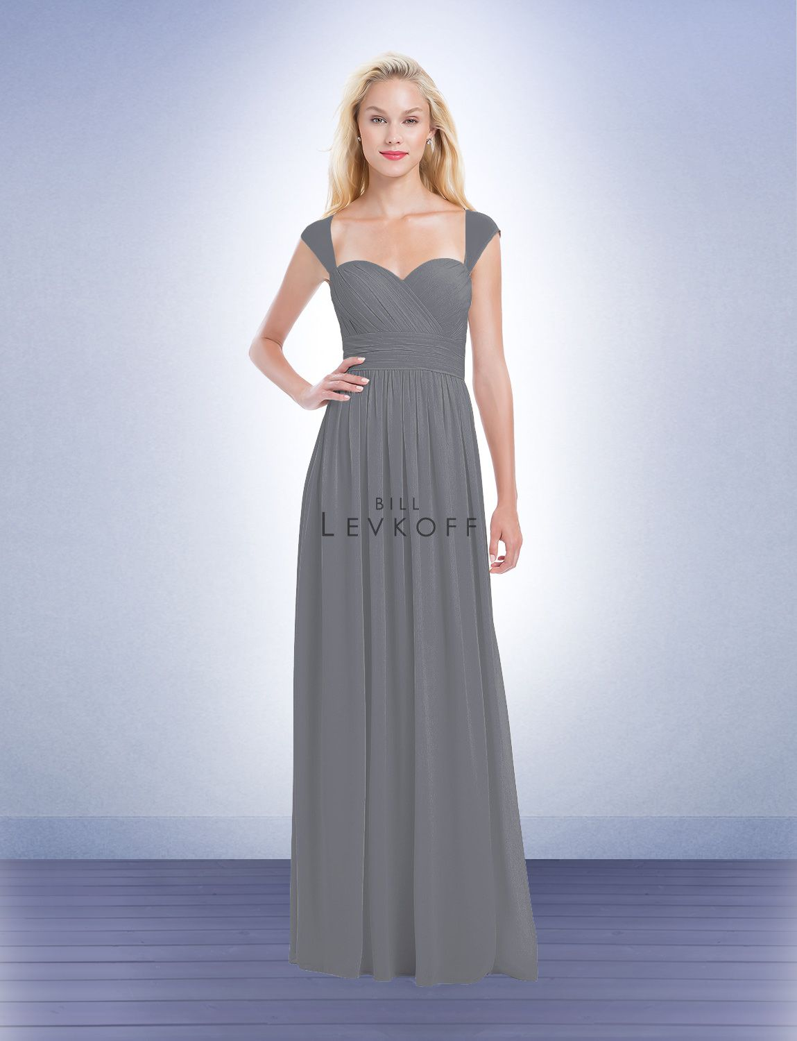 Bridesmaid dress style 1163 bridesmaid dresses by bill levkoff bridesmaid dress style 1163 bridesmaid dresses by bill levkoff ombrellifo Images