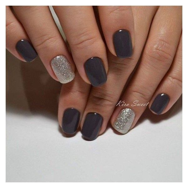 Bnails salon | Nail places near me | Hereford | Dimmitt | Friona ...