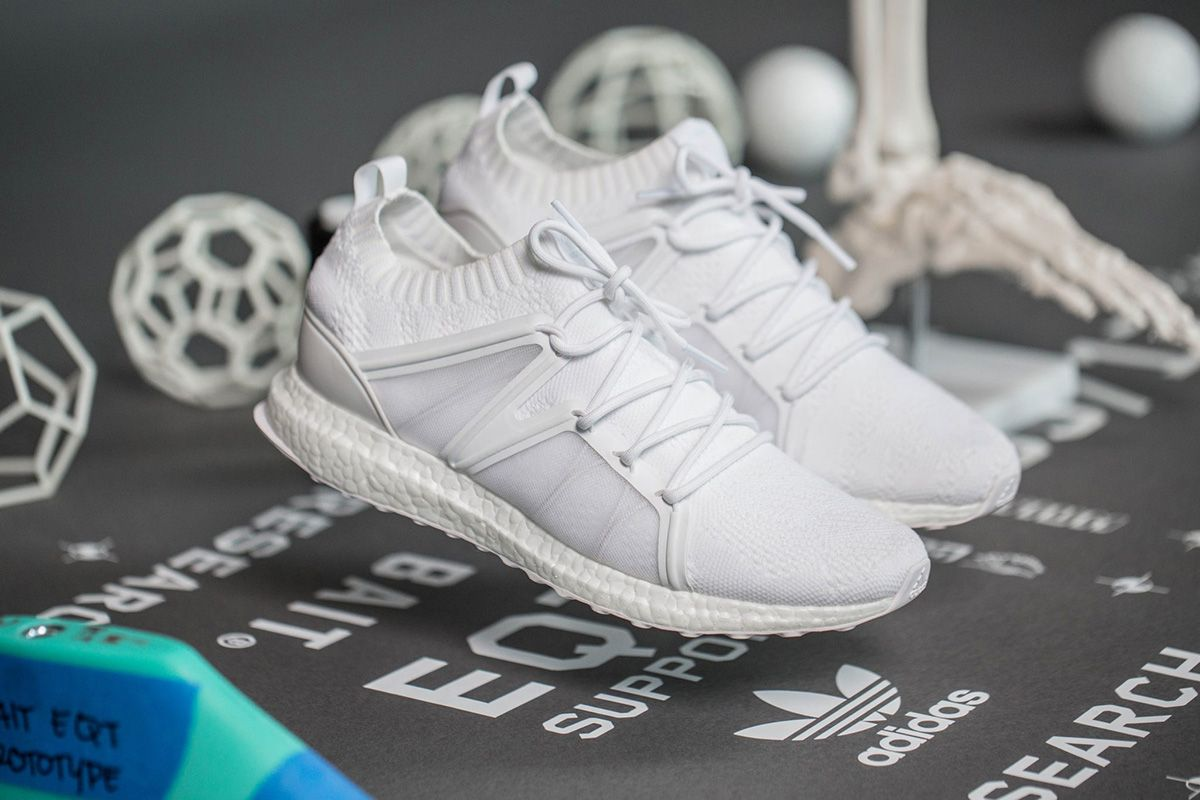 BZ0592 The new style 2017 adidas Originals Eqt Support 93