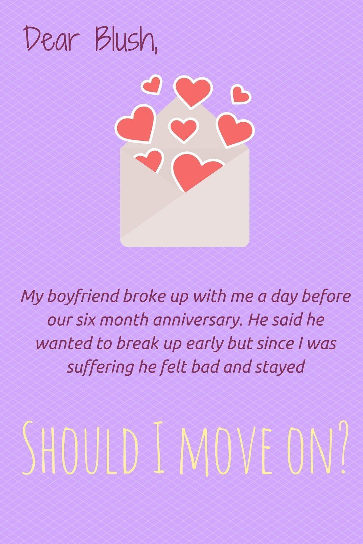 Topp USA Dating Sites