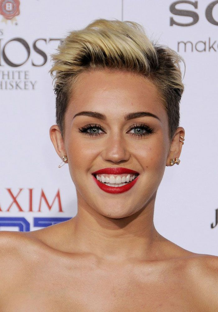 estilo-miley-cyrus-make