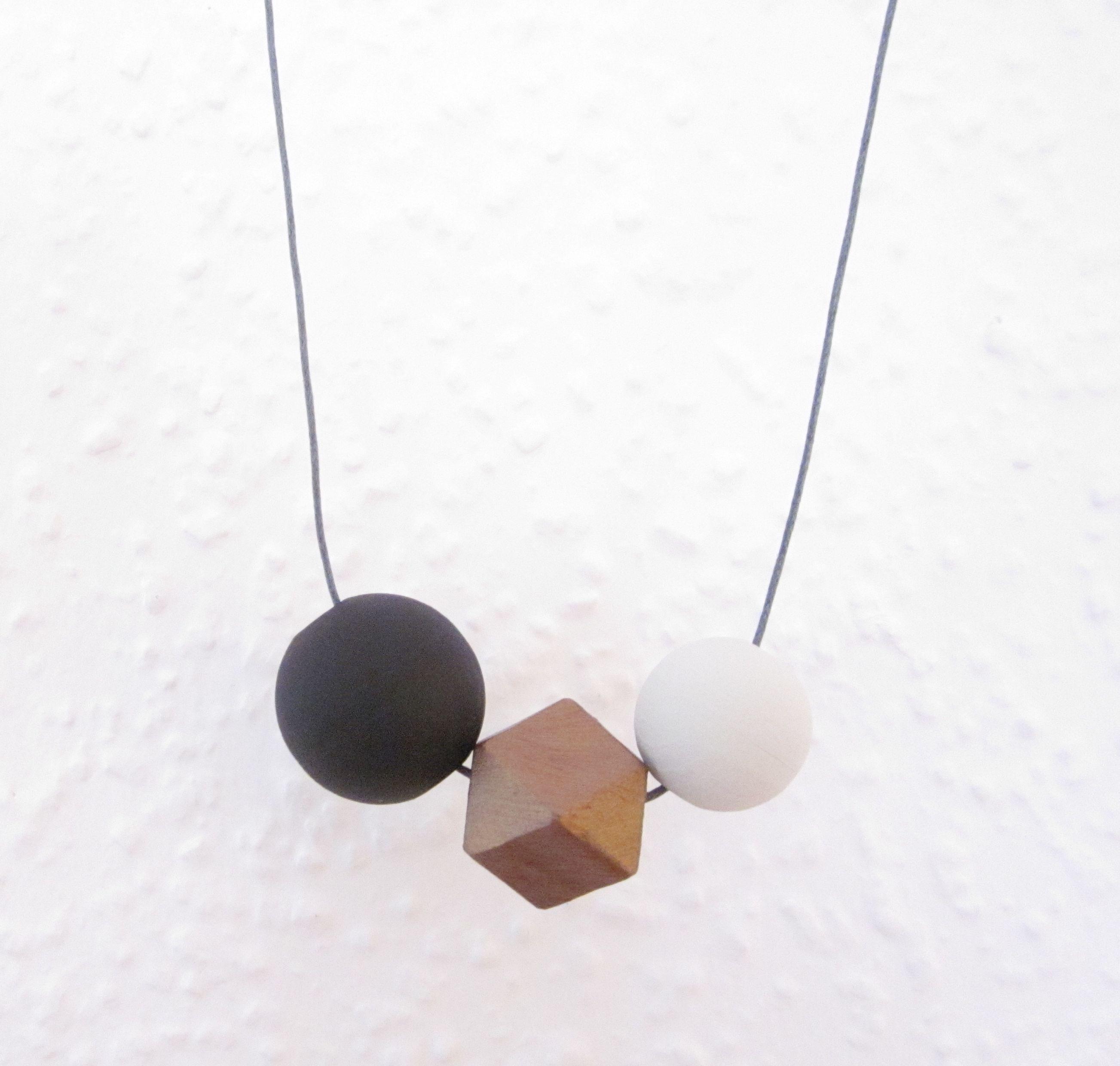 Geometric-Kette