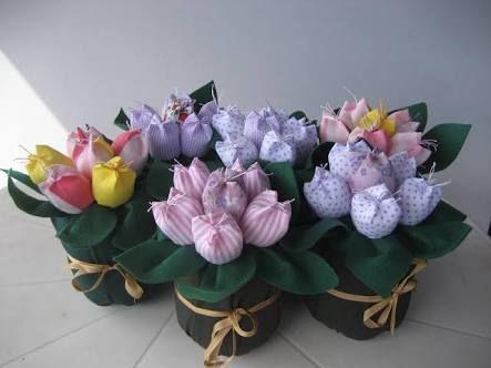 Image result for artesanatos em tecidos peso de porta