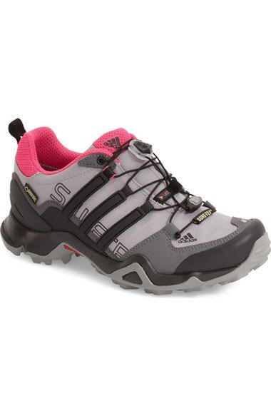 adidas waterproof shoes women