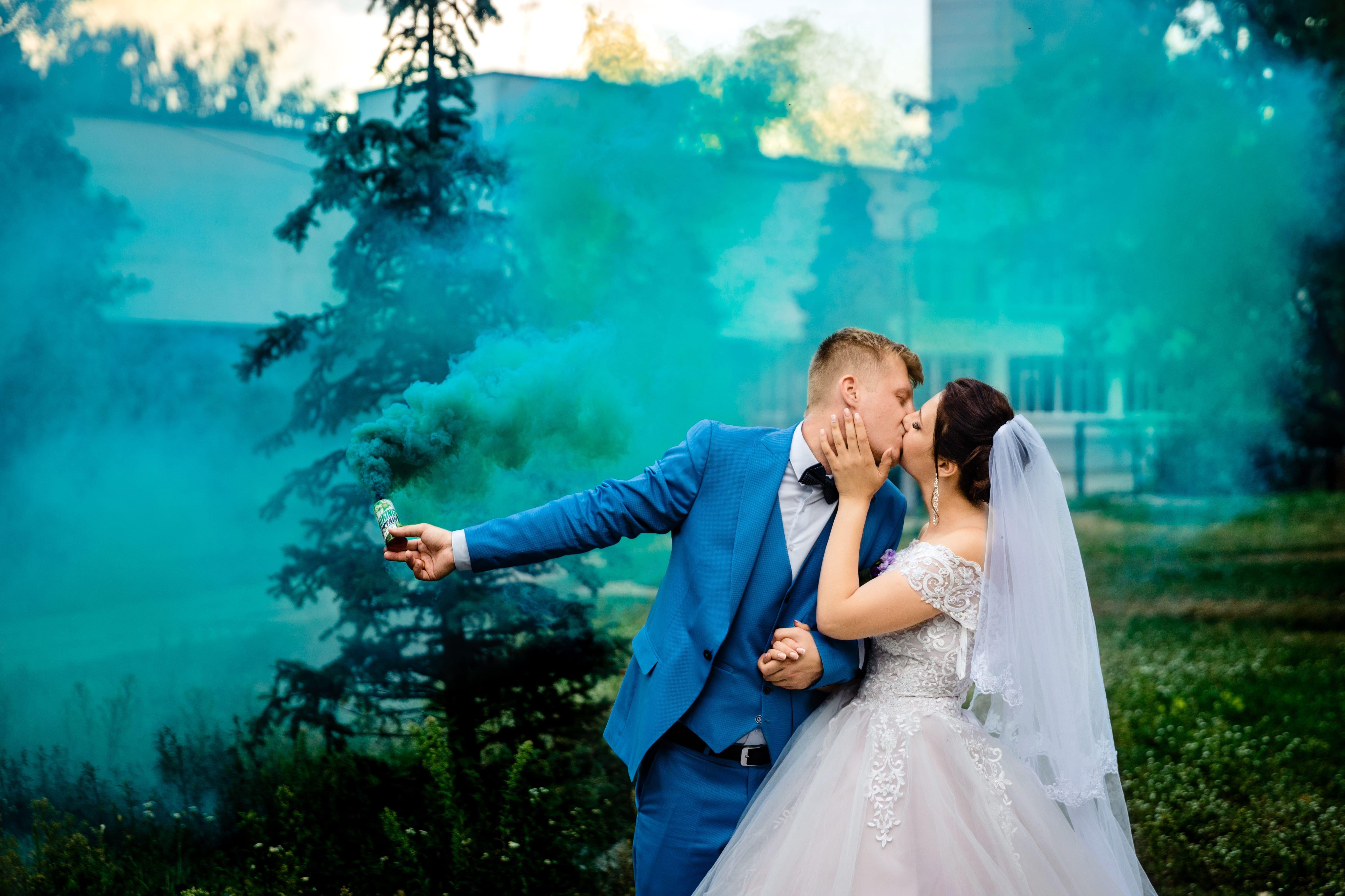 мейвуд свадебные фотографы своими