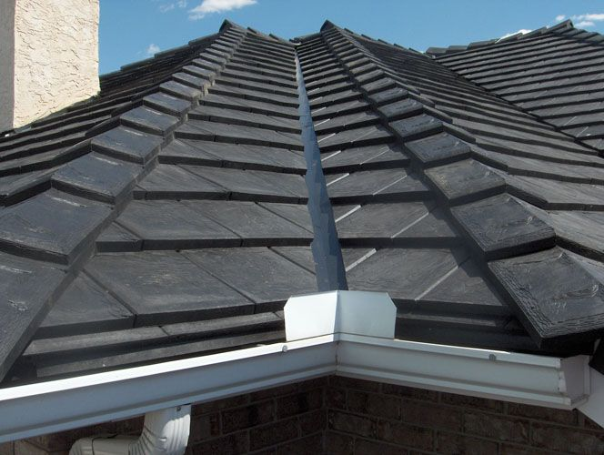 Pin On Euroshield Roofing
