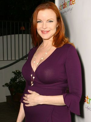 Hatcher marcia cross teri