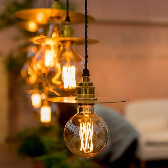 Myron Lights By Benchmark At Decorex This Year With Bulbs By Tala Lighting Design Photography By Franklin Frank In 2020 Lights Edison Light Bulbs Pendant Lighting