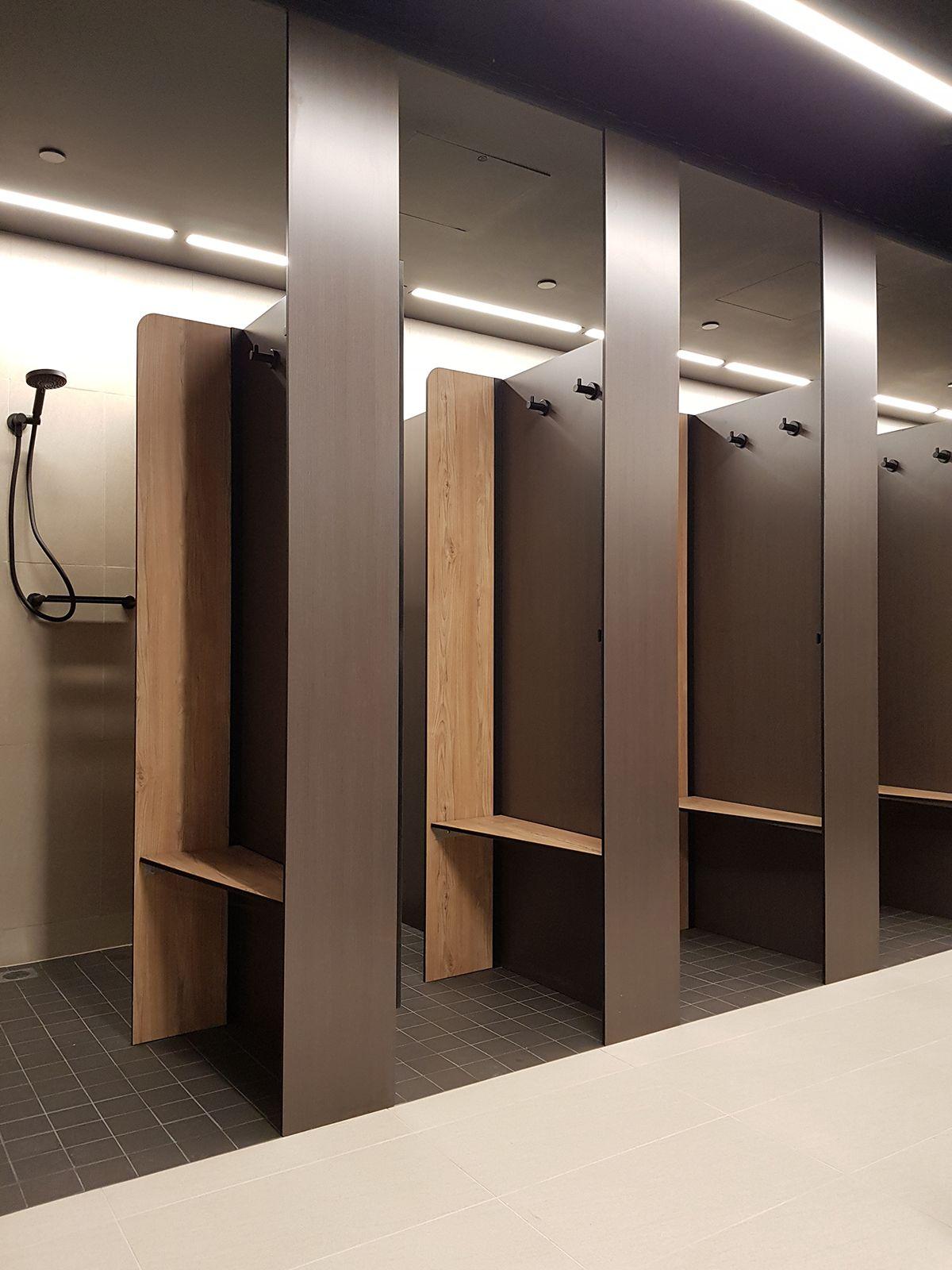 Windsor Toilet Design Bathroom Design Home Gym Design