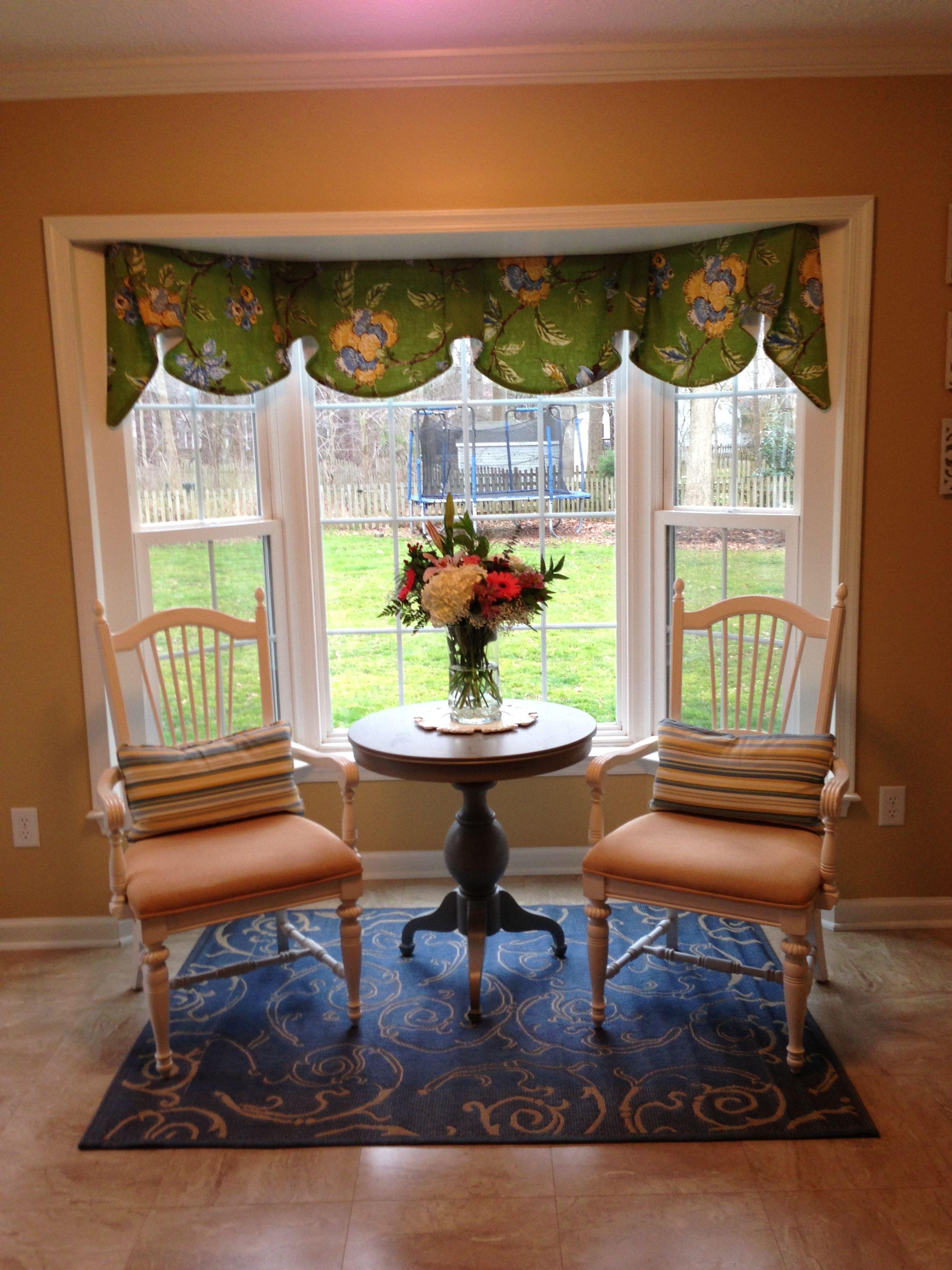 Kitchen Sitting Rooms Designs: Home Decor, Decor, Kitchen