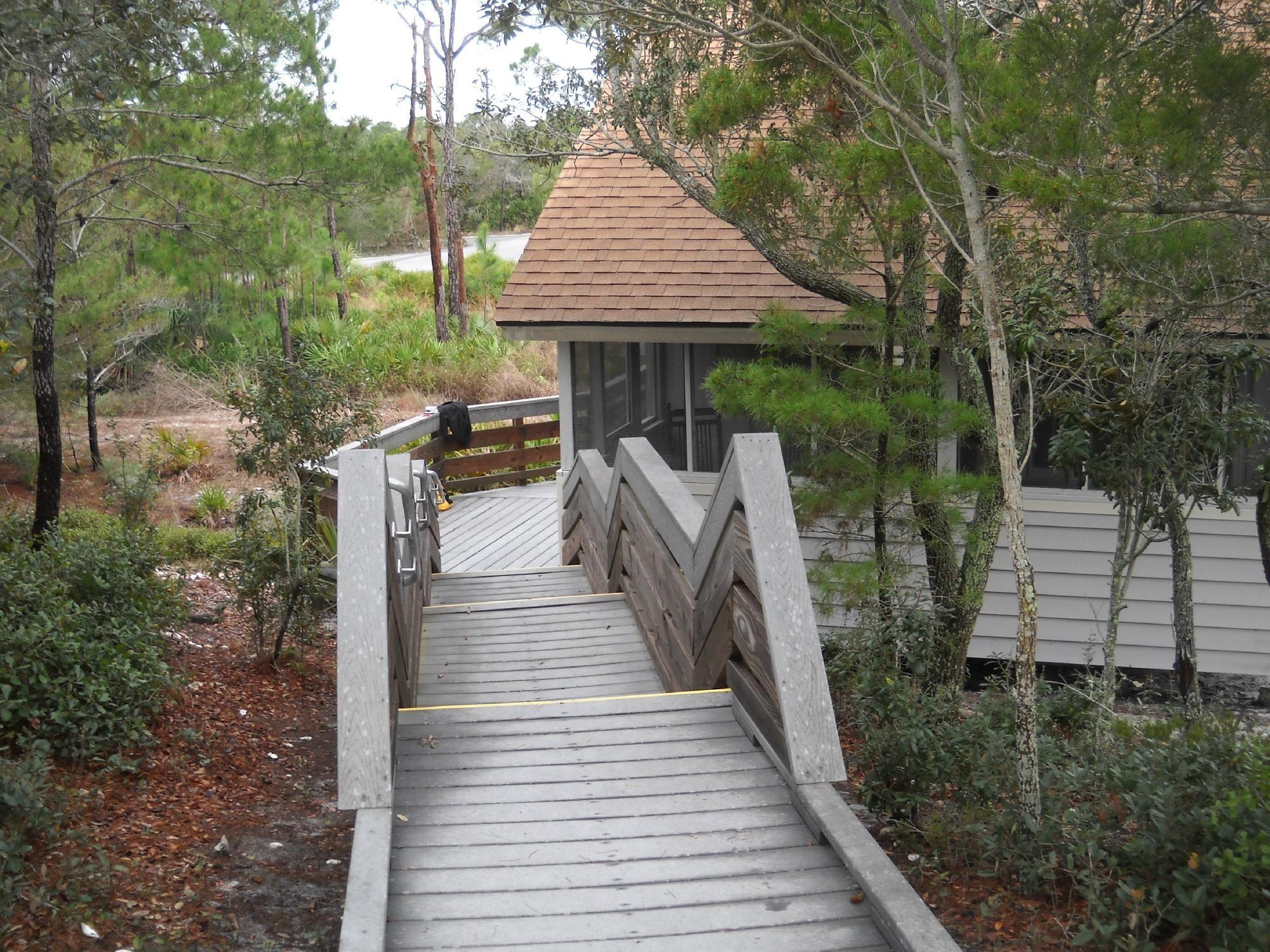 grand isle campground rentals