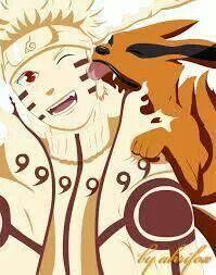 Naruto #anime #manga