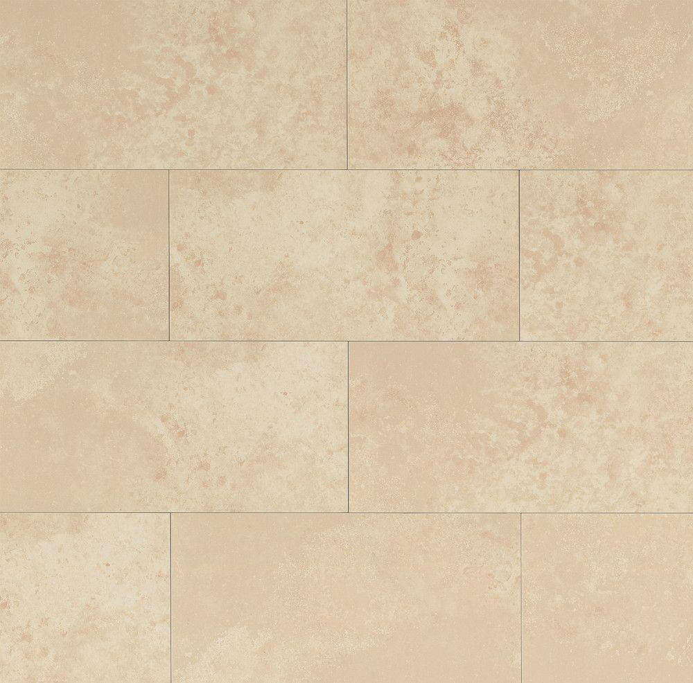 Limestone Beige Porcelain Tile Stplimiv1224h Bedrosians Stone
