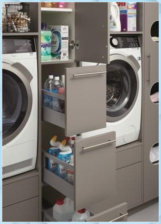 Schuller In 2020 Mit Bildern Waschkuchendesign Waschkuche Mobel Waschraumgestaltung
