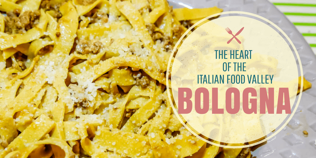 For what to do in Bologna, Italy, make sure you keep reading for one of the most up-to-date, comprehensive guides you'll find on the internet. Packed full of things to do, day trips from Bologna, and where to eat and drink some of the best food you'll find in the area. Read it or bookmark it now!