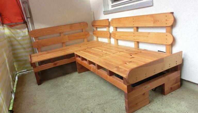 Chill Lounge Selber Bauen Mit Ecke Garten 20 Und 02 Bild Lounge Chill Lounge Garten Lounge