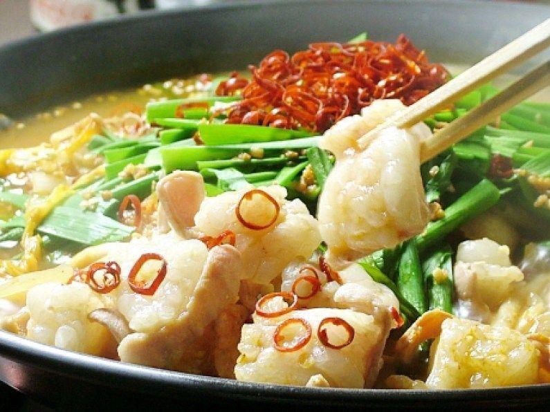 Le repas du Nouvel An Chinois #repasnouvelan Le repas du Nouvel An Chinois #repasnouvelan Le repas du Nouvel An Chinois #repasnouvelan Le repas du Nouvel An Chinois #aperonouvelan Le repas du Nouvel An Chinois #repasnouvelan Le repas du Nouvel An Chinois #repasnouvelan Le repas du Nouvel An Chinois #repasnouvelan Le repas du Nouvel An Chinois #repasnouvelan Le repas du Nouvel An Chinois #repasnouvelan Le repas du Nouvel An Chinois #repasnouvelan Le repas du Nouvel An Chinois #repasnouvelan Le re #réveillondunouvelan