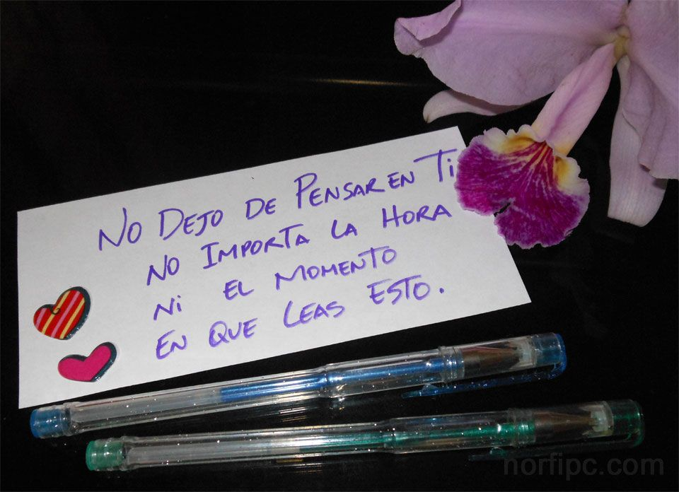 Frases Y Versos Para El Dia Del Amor Imagenes Para El Dia Del Amor