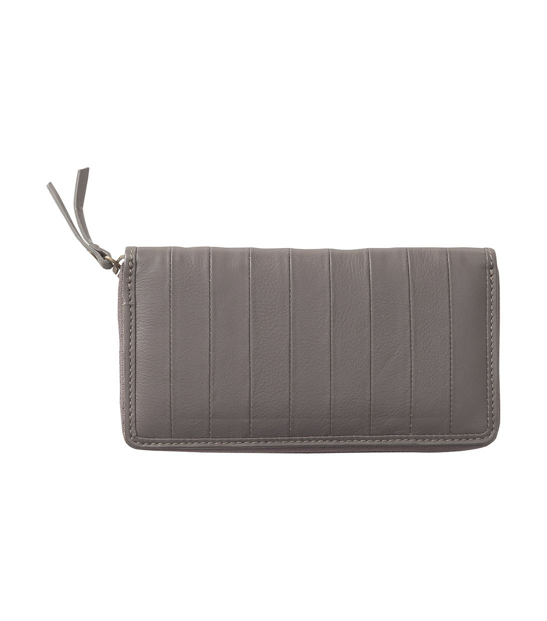 Portemonnee Met Ketting Hema.Hema Huishoud Portemonnee Fashion Bags Zip Around Wallet En