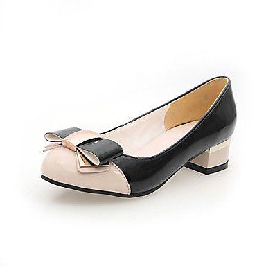 Con Google Tacon Bajo Modelos Dama Zapatos Buscar De dxoeCrB