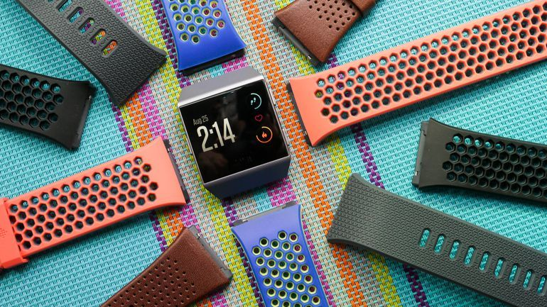 Pin by Arata on New Gadgets Smart watch, Fitbit, New
