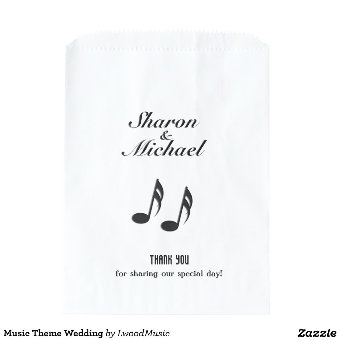 Music Theme Wedding | Music Wedding Invitations | Pinterest | Music ...